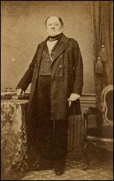 Eduard F. Poeppig